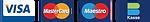 credit cards logos 1087x160 rgb300.png