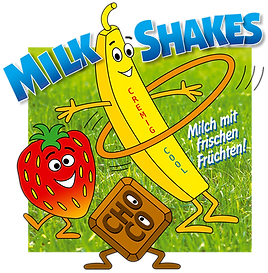 2021 0208b_@web milkshakes cartoon.png