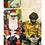 Thumbnail: We are all Santa - LIMITED EDITION
