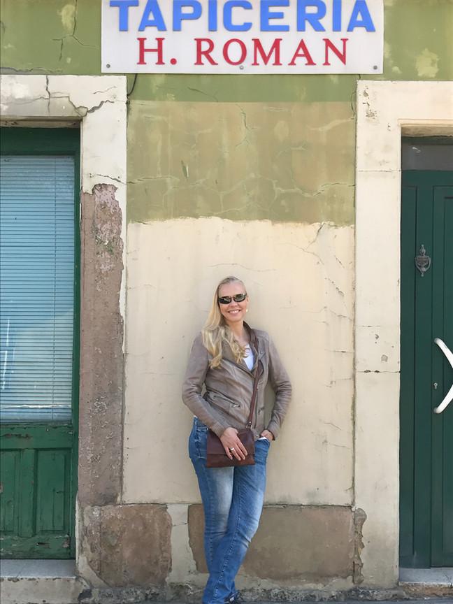 Jeg fant en butikk i Oviedo ;)