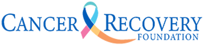cancer-recovery-foundation-logo-full-col