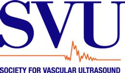 SVU logo.png