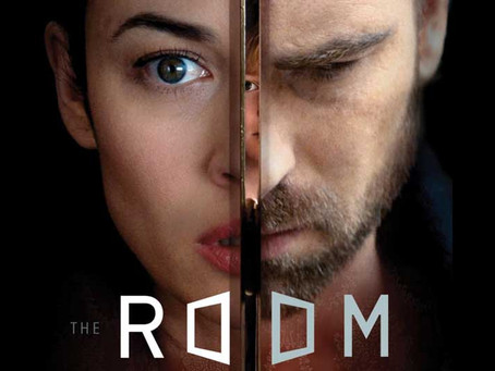 The Room (2019) fails to make its audiences wishes come true.
