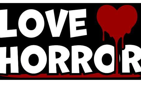 Horror Girly writes for Love Horror