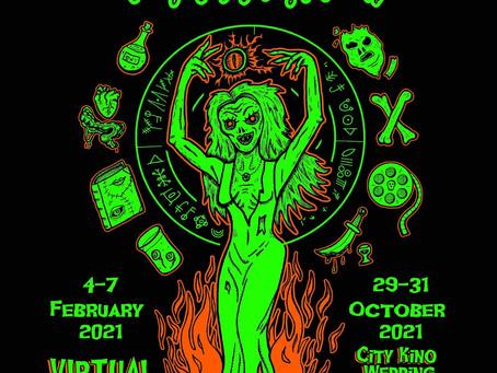 Love Horror: Final Girls Berlin Festival