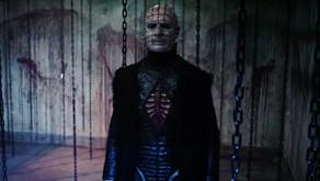Interview: Hellraiser: Judgement Director Gary J. Tunnicliffe's Top 5 Special Effects Creations