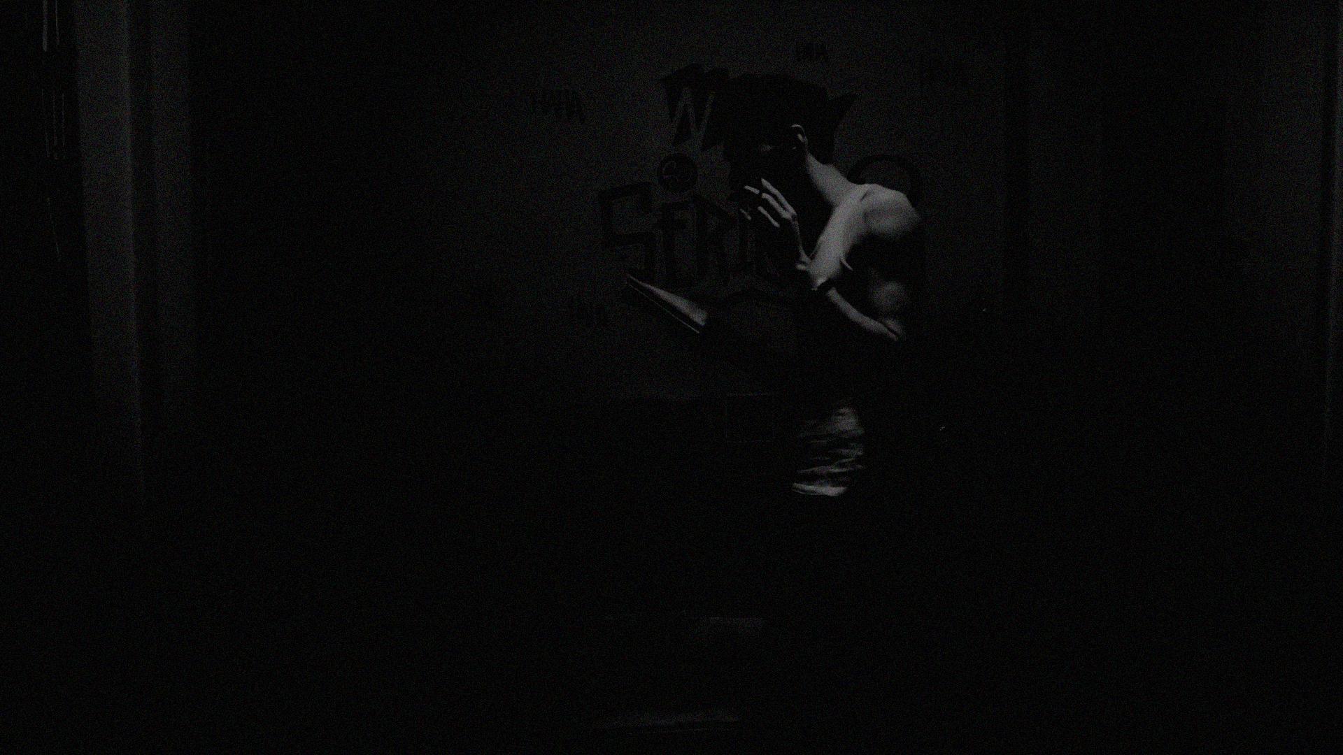 03 Blanc sur Noir