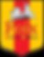 logo fth.png