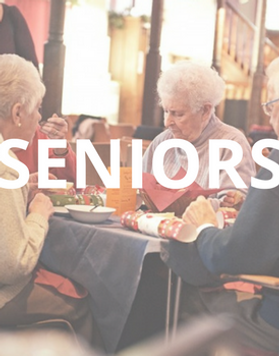 Website Seniors small group.png