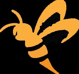 BEEhappy Logo