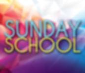 Sunday-School-Graphic-1024x1024.jpg