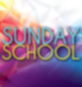 Sunday-School-Graphic-1024x1024.jpg