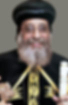 Pope T (2)_edited.jpg