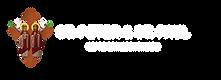 St.Peter & St.Paul logo