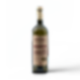 goygol_cabernetsauvignon_red_dry.png