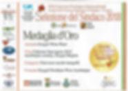 sertifikat-4.jpg