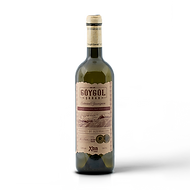 goygol_cabernetsauvignon_red_semisweet.p
