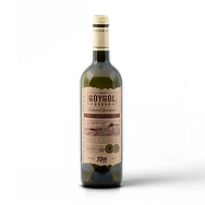 goygol_cabernetsauvignon_red_semidry.png