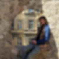 mmexport1521733322523.jpg