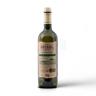 goygol_sauvignonblanc_red_semidry.png