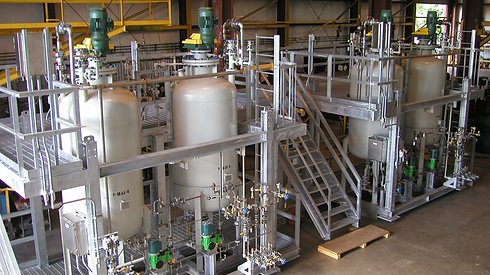 skid-mounted-process-plant.png