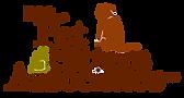 psa_web_logo.png.png