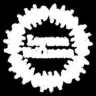Layman Wellness Logo WHT.png