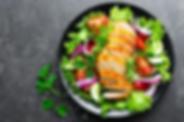 salades_repas_semaine.png