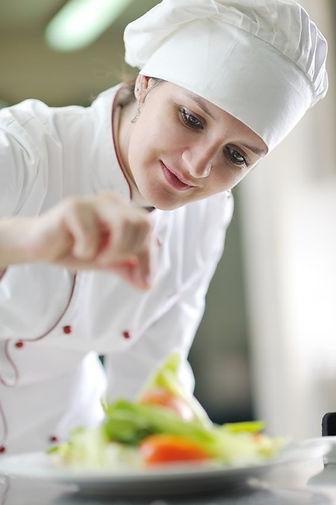 cuisinière.jpg