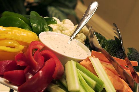 Vegetable Salad.jpg