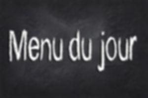 menu_du_jour2.jpg