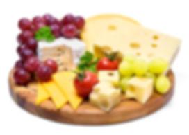 ass fromage.jpg