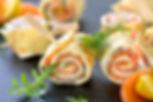 bouchées_saumon.jpg