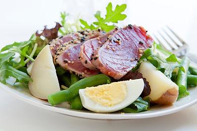 Seared Ahi Niçoise Salad.jpg