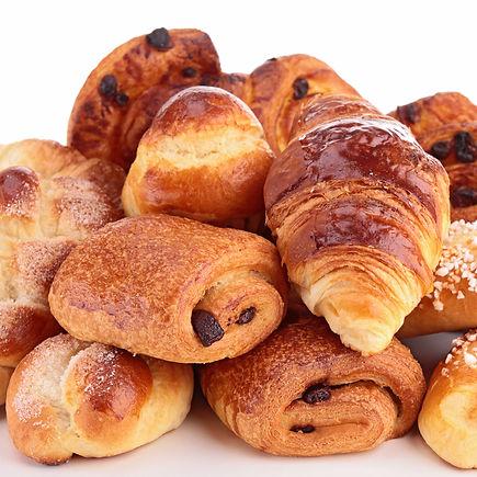 assortment of pastries.jpg