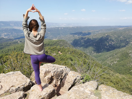Kleshas: a Yogic perspective on suffering