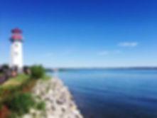sylvan-lake-lighthouse-1.jpg