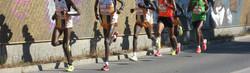 laufen marathon.jpg