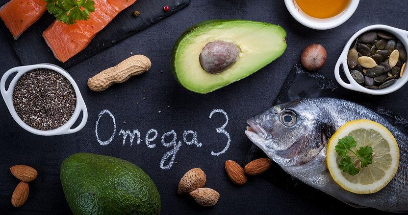 Bild Omega 3_edited.jpg