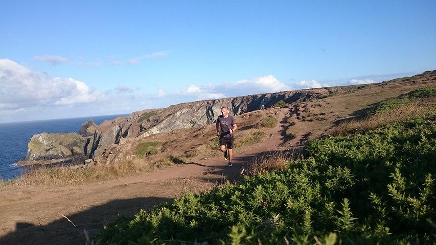 Laufen Cornwall.JPG
