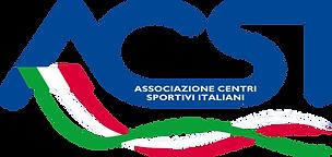 logo-ACSI-no-sfondo.png