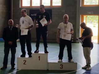 Trofeo Guerrini '17