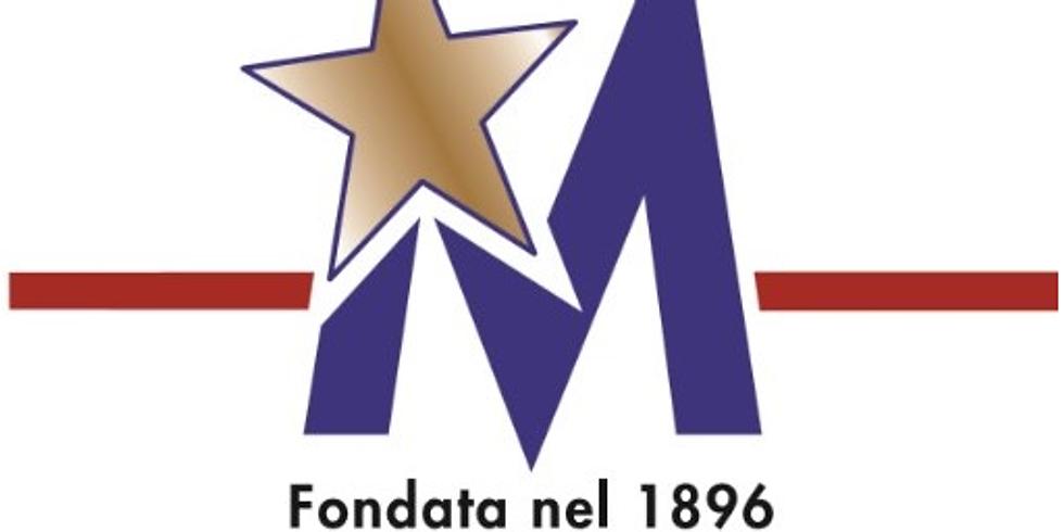 REGIONALI ASSOLUTI OLINDO GUERRINI