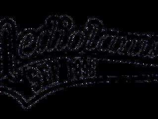 COMUNICATO N° 4 del 9/3/2020 ORE 22:00  EMERGENZA CORONAVIRUS