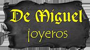 De_Miguel_Joyero.png