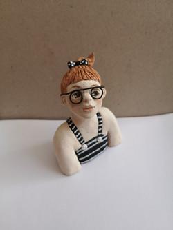 mini bustes 1