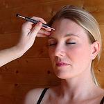 Massage bien-être et multi-réflexologie faciale Canet