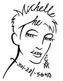 cropped-FacePaintLady_Logo-1600x2037.jpg