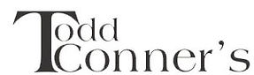 todd-conners-fells-point-baltimore-logo_