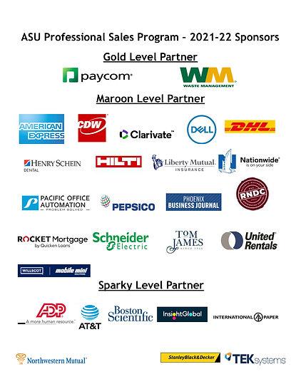 ASU Professional Sales Program Sponsor Sign-21-22 (2).jpg